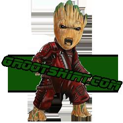 Grootshirt.com