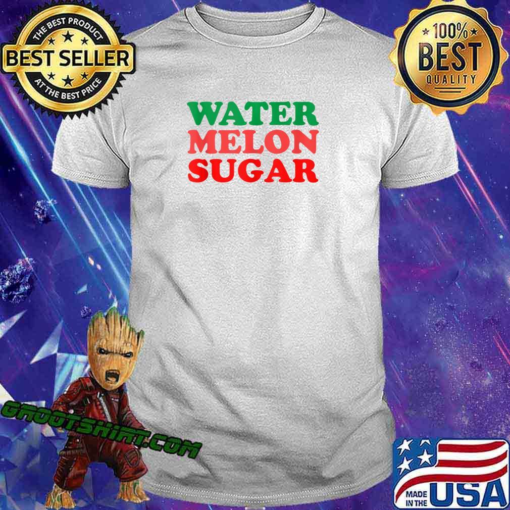 Official Watermelon Sugar Harry shirt