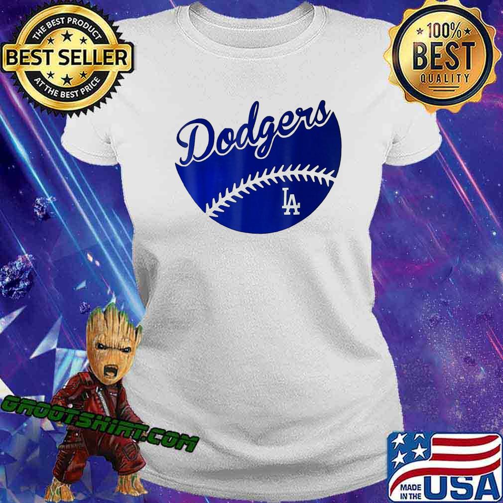 Los angeles dodgers baseball world series 2020 s Ladiestee