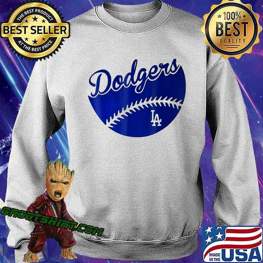 Los angeles dodgers baseball world series 2020 s Sweatshirt